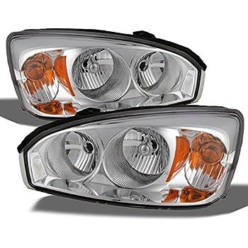 51lvzWTuvFL._SL500_AC_SS350_ amazon com tyc 20 6494 00 chevrolet malibu driver side headlight Nissan Altima Wire Harness at gsmx.co
