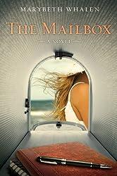 The Mailbox: A Novel (A Sunset Beach Novel Book 1)