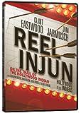 Reel Injun [Import]