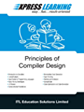 Principles of Compiler Design (Express Learning)
