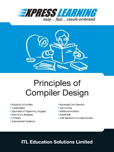 Amazon principles of compiler design express learning ebook principles of compiler design express learning by limited itl education solutions fandeluxe Image collections
