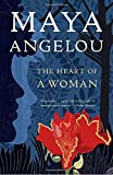 ISBN: 0812980328 - The Heart of a Woman