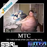 Mtc - Single