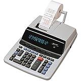 SHRVX2652H - Sharp VX2652H Commercial Print Display Calculator
