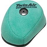 Twin Air 152213X Pre-Oiled Dual Foam Air Filter