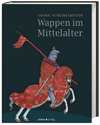 wappen-im-mittelalter