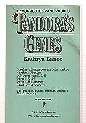 Pandora's Genes