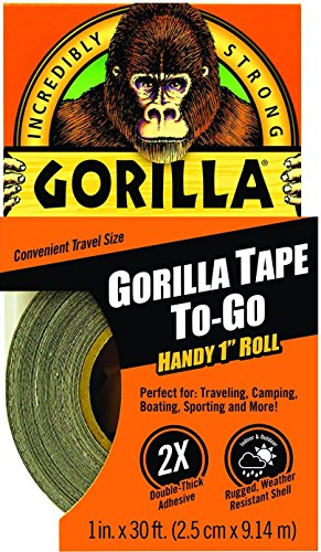 gorilla-duct-tape-to-go-1-x-30-ft-black