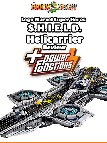 review-lego-marvel-super-heros-shield-helicarrier-power-functions-review