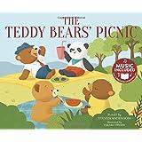 Teddy Bears' Picnic (Sing-along Animal Songs)