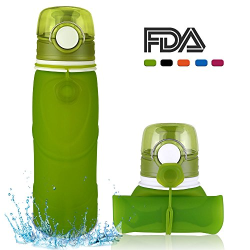 army water bottle - 8