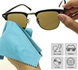 10-Pack-Winbee-Microfiber-Cleaning-Cloth-for-Lens-Eyeglasses-iPad-iPhone-Mac-Cell-Phone-Tablets-Laptop-Glasses-Safe-and-Lint-FREE-Cleaner-Cloths-to-Clean-Camera-Lenses-LCD-TV-Screens