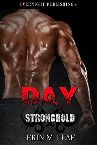 Day (Stronghold Book 4)