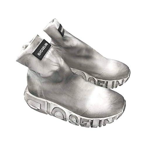Gioselin Scarpa Donna Sneakers War Vintage  Amazon.it  Scarpe e borse 74de0086ae5
