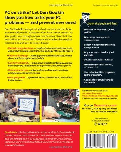 Computer Shop Advertisement Examples