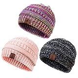 5fc692d12d8e4 Winter caps for toddler girls Shopping Online In Pakistan