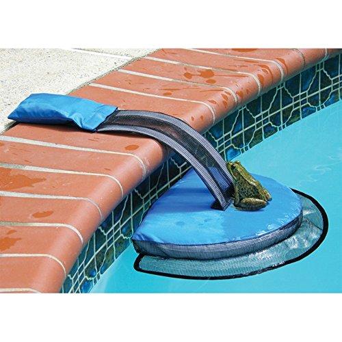 Swimline Pool Critter Escape Ramp