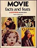 Guinness Book of Movie Facts and Feats, Patrick Robertson, 1558592369