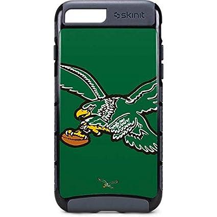 Amazon Com Skinit Cargo Phone Case For Iphone 7 Plus