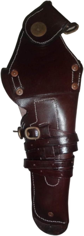 /À Gauche warreplica US WW2 M1912 Colt 1911 .45 Holster