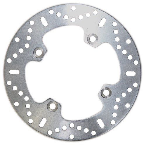 (EBC Brakes MD1004 Brake Rotor)