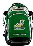 Broad Bay Norfolk State Field Hockey Backpack or NSU Spartans Lacrosse Stick Bag