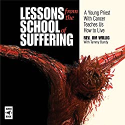 Lessons from the School of Suffering