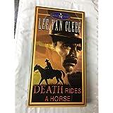Death Rides A Horse - Lee Van Cleef 112 min Color