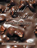 Enriched by Soul Food, Cornelia Francesca Maeder, 1467001961