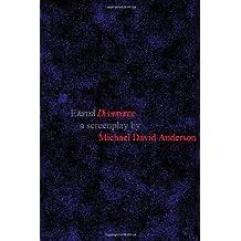 Eternal Dissonance: A Screenplay