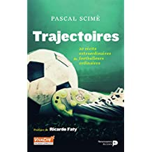 Trajectoires (SPORT)