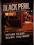 Black Peril