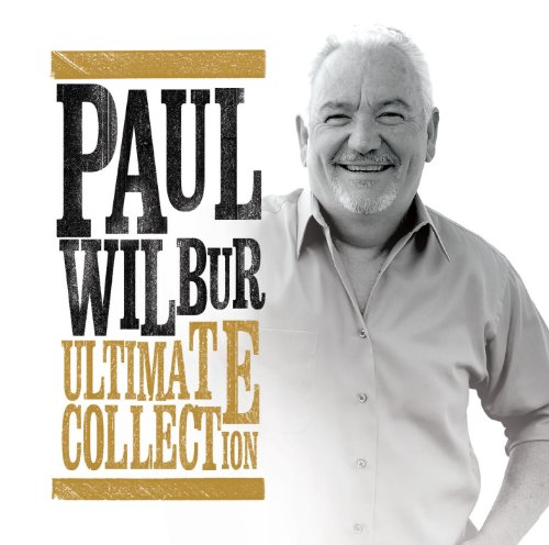 Ultimate Collection (Collection Ultimate Cd)