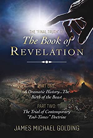 "The ""Final Truth"" of the Book of Revelation"