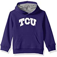 Save up to 30% on NCAA vault logo gear