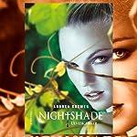 Ulveskæbner (Nightshade 2) | Andrea Cremer
