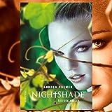 Ulveskæbner (Nightshade 2)