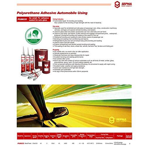 Car sealant glue ☆ BEST VALUE ☆ Top Picks [Updated] + BONUS