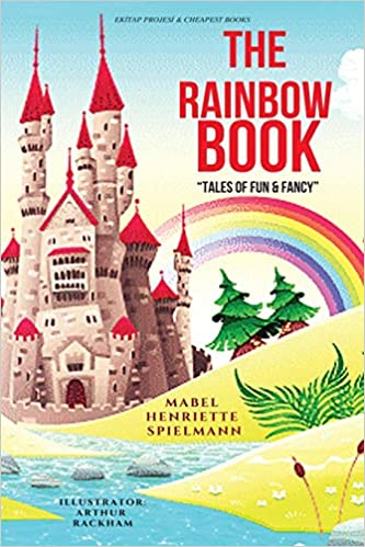 The Rainbow (Illustrated)