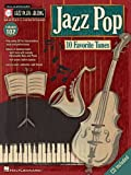 Jazz Pop, Hal Leonard Corporation Staff, 1423463897