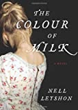 Image of Colour of Milk, The