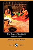 The Dawn of the World, , 1409971279