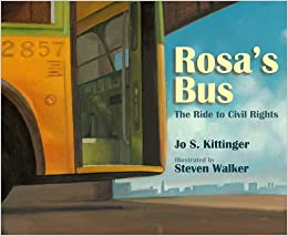 Image result for rosas bus