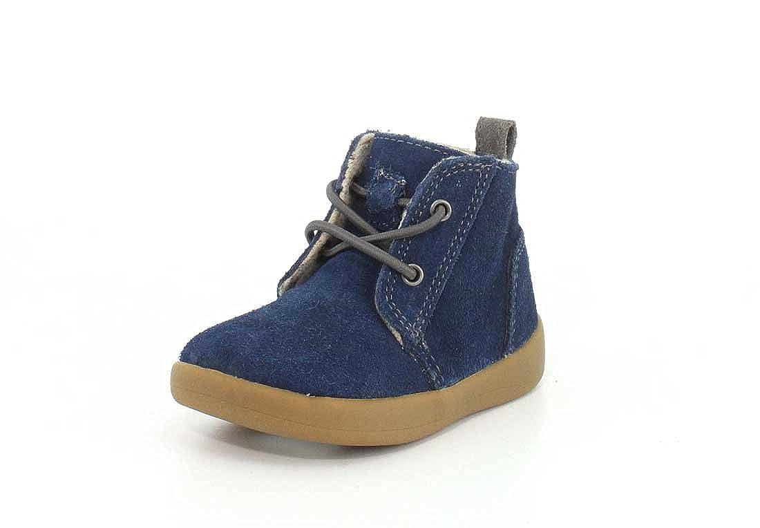 UGG Kids I Kristjan Sneaker