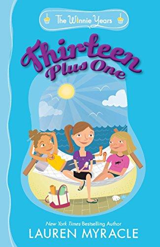 Thirteen Plus One (The Winnie Years)