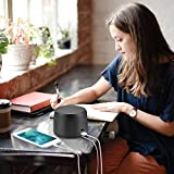 Conor High Fidelity White Noise Machine for