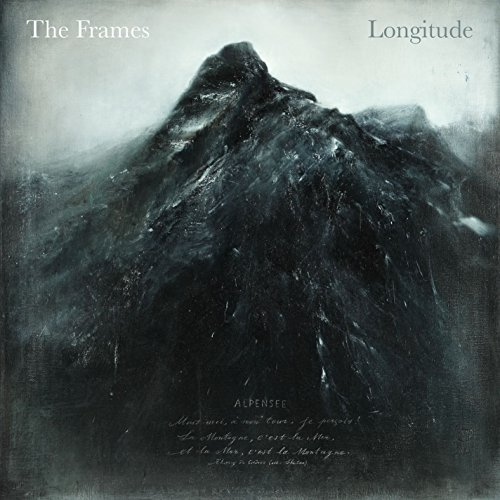 Longitude [Explicit]