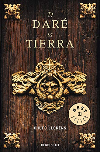 Te dare la tierra (Best Seller)