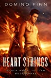 Heart Strings (Black Magic Outlaw) (Volume 3)
