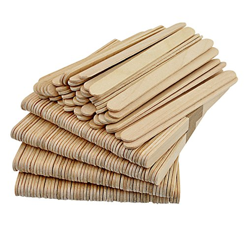 300-pcs-wooden-craft-sticks-pistha-wooden-ice-cream-sticks-treat-sticks-freezer-pop-sticks-popsicle-
